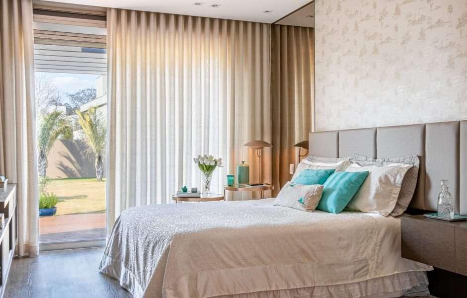 Casa – Condomínio Alphaville – Lagoa Dos Ingleses – MG