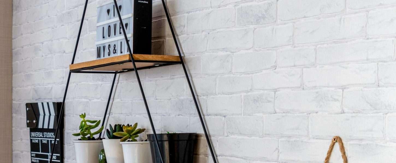 Decoração escandinava – como incorporar o estilo em sua casa