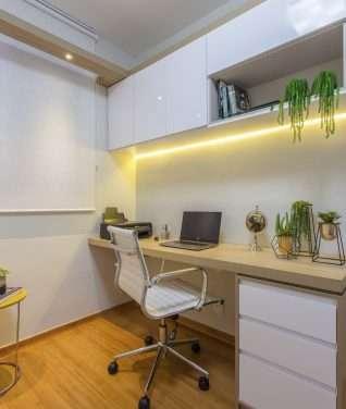 Home office – Deixe seu ambiente de trabalho muito mais agradável