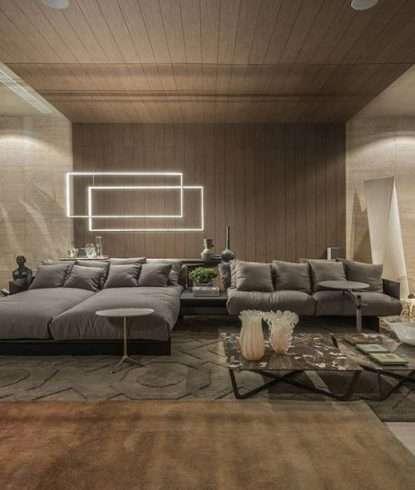 Qual a melhor persiana para quartos? Confira os principais modelos!