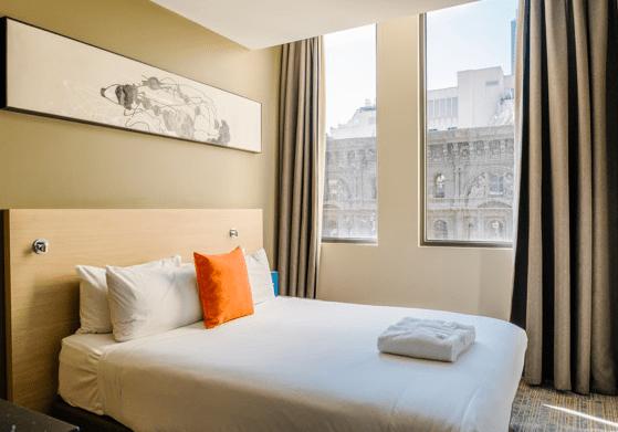 Qual é a melhor cortina para quarto? Descubra aqui o modelo ideal!