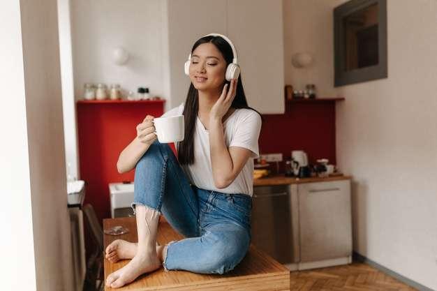 7 dicas para decorar ao mesmo tempo que economizar energia