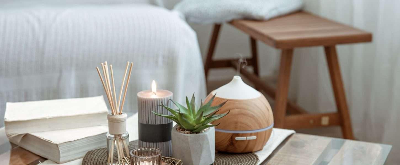 5 dicas matadoras de decoração de ambientes pequenos