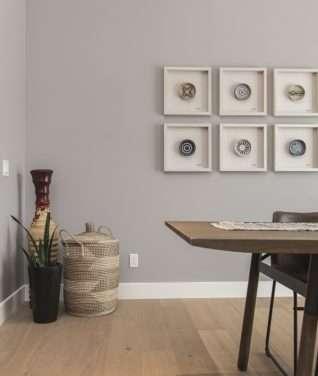 7 ideias de decoração que os designers de interiores nunca te contaram
